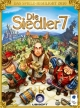The Settlers 7: Paths to a Kingdom Wiki - Gamewise