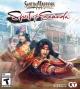 Samurai Warriors: Sanada Maru Wiki on Gamewise.co