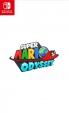 Super Mario Odyssey Wiki | Gamewise