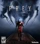 Prey (2017) | Gamewise