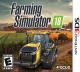 Gamewise Farming Simulator 18 Wiki Guide, Walkthrough and Cheats