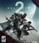 Destiny 2 on PC - Gamewise