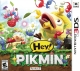 Hey! Pikmin for 3DS Walkthrough, FAQs and Guide on Gamewise.co