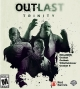 Outlast Trinity Wiki - Gamewise