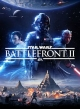 Star Wars Battlefront II (2017) Walkthrough Guide - XOne