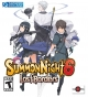 Summon Night 6: Lost Borders [Gamewise]