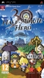 Half-Minute Hero on PSP - Gamewise
