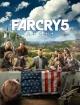 Far Cry 5 Wiki | Gamewise