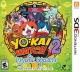Youkai Watch 2 Shinuchi on 3DS - Gamewise