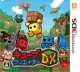 Cube Creator DX on 3DS - Gamewise