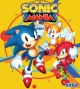 Sonic Mania: Collector's Edition Walkthrough Guide - PC