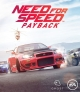 Need for Speed: Payback Wiki - Gamewise