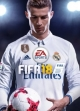 Gamewise FIFA 18 Wiki Guide, Walkthrough and Cheats