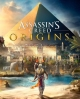 Assassin's Creed Origins on Gamewise