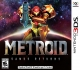 Metroid: Samus Returns Wiki on Gamewise.co