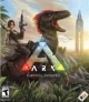 ARK: Survival Evolved Wiki on Gamewise.co