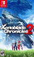 Xenoblade Chronicles 2 Release Date - NS