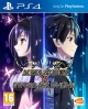 Accel World vs. Sword Art Online: Millennium Twilight [Gamewise]