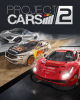 Project CARS 2 Wiki - Gamewise