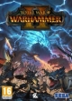 Total War: Warhammer II | Gamewise