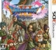 Dragon Quest XI on 3DS - Gamewise