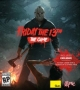 Friday the 13th: The Game for PS4 Walkthrough, FAQs and Guide on Gamewise.co