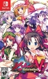 Touhou Kobuto V: Burst Battle for NS Walkthrough, FAQs and Guide on Gamewise.co