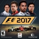 Gamewise F1 2017 Wiki Guide, Walkthrough and Cheats