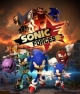 Sonic Forces Wiki on Gamewise.co