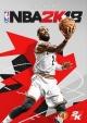 NBA 2K18 Wiki - Gamewise