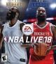 NBA Live 18 [Gamewise]