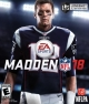 Madden NFL 18 on PS4 - Gamewise