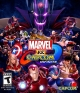 Marvel vs. Capcom: Infinite Walkthrough Guide - XOne