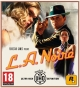 Gamewise L.A. Noire Wiki Guide, Walkthrough and Cheats