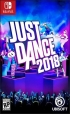 Just Dance 2018 on NS - Gamewise