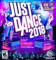 Just Dance 2018 for WiiU Walkthrough, FAQs and Guide on Gamewise.co