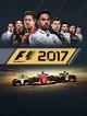 F1 2017 Wiki - Gamewise