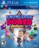 Knowledge is Power for PS4 Walkthrough, FAQs and Guide on Gamewise.co