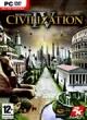 Sid Meier's Civilization IV Wiki - Gamewise