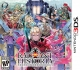 Radiant Historia: Perfect Chronology on 3DS - Gamewise