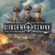 Sudden Strike 4 Wiki - Gamewise