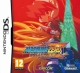 Mega Man Zero Collection on DS - Gamewise