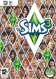 The Sims 3: Collector's Edition for PC Walkthrough, FAQs and Guide on Gamewise.co
