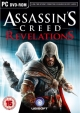 Assassin's Creed: Revelations for PC Walkthrough, FAQs and Guide on Gamewise.co