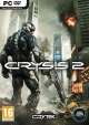 Crysis 2 for PC Walkthrough, FAQs and Guide on Gamewise.co