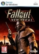 Fallout: New Vegas for PC Walkthrough, FAQs and Guide on Gamewise.co
