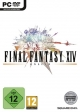 Final Fantasy XIV Online [Gamewise]