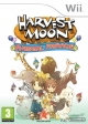 Harvest Moon: Animal Parade for Wii Walkthrough, FAQs and Guide on Gamewise.co
