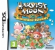 Harvest Moon: Sunshine Islands on DS - Gamewise