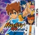 Inazuma Eleven Go: Light on 3DS - Gamewise